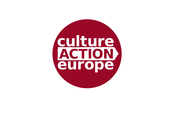 Culture Action Europe is looking for a Policy Director
