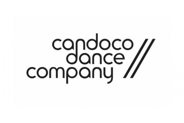 Candoco seeks three new Company Dancers