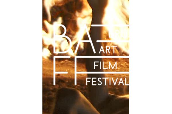 BAFF - Brussels Art Film Festival