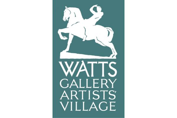 Curator in Watts Gallery Trust