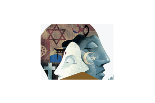 Workshops at the Jewish Museum of Belgium