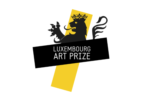 Luxembourg Art Prize - Call for submissions 2020