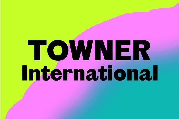 Towner International 2020: Open Call