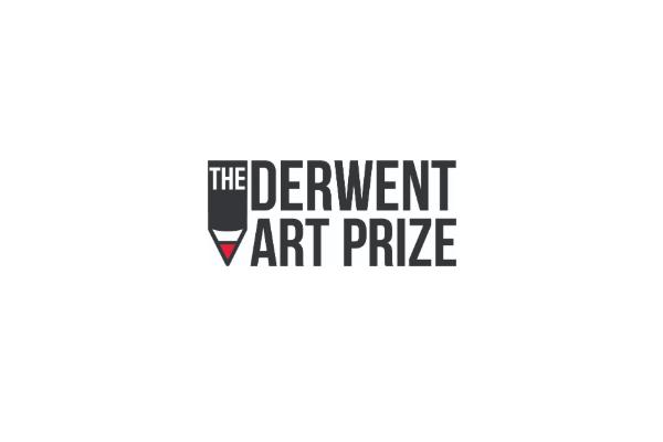 The Derwent Art Prize