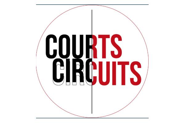 Appel à projets: Courts-circuits