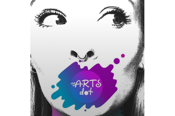 The Arts Dots 2020 Online registration is now open!