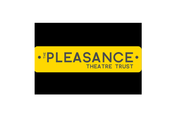 General Manager, Pleasance London