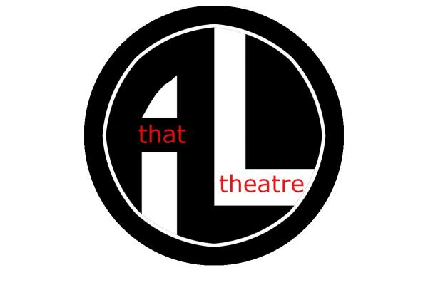 ALthattheatre - Innovative theatre training through Quantum Pedagogy