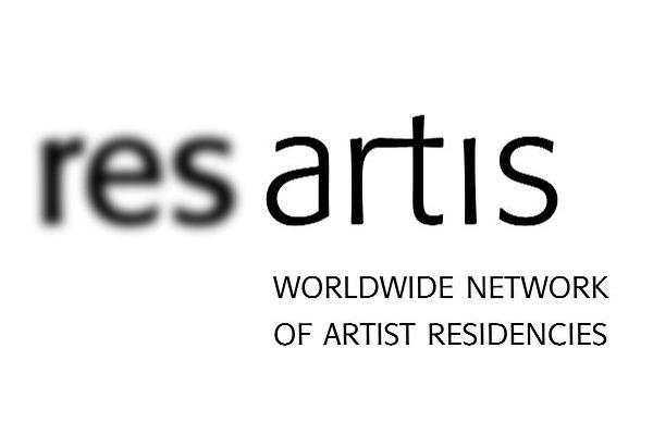 Art Residency: Beyond the Frame - Image in Action