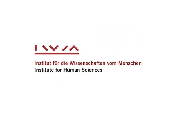 Fellowships for Journalists at Institute for Human Sciences in Vienna