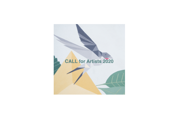 Residency in Castagno di Piteccio - Call for artists