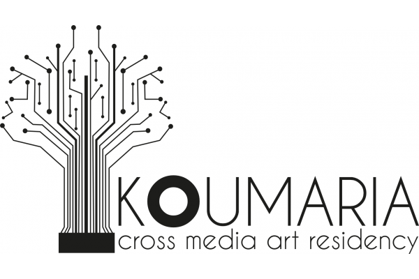 Last weeks to enroll to Koumaria art residency!