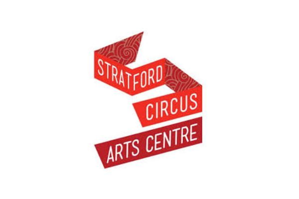 CEO and Executive Director for Stratford Circus Arts Centre