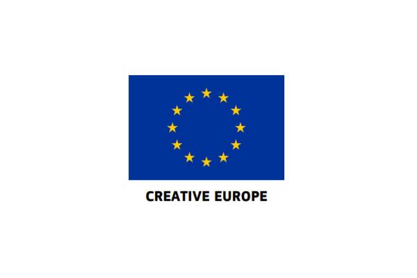 Bridging culture & audiovisual content through digital