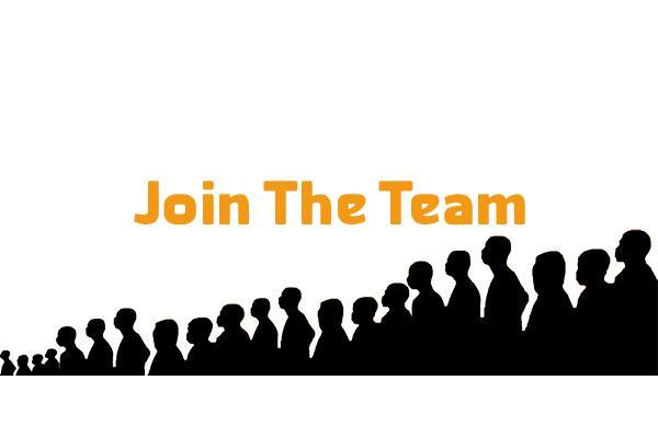 Job vacancy: project managemet at The Arab Media Lab