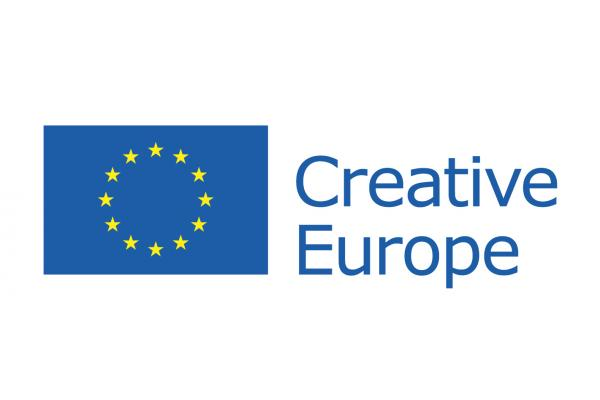 Open call: Co-Creation and Co-Production scheme for the music sector