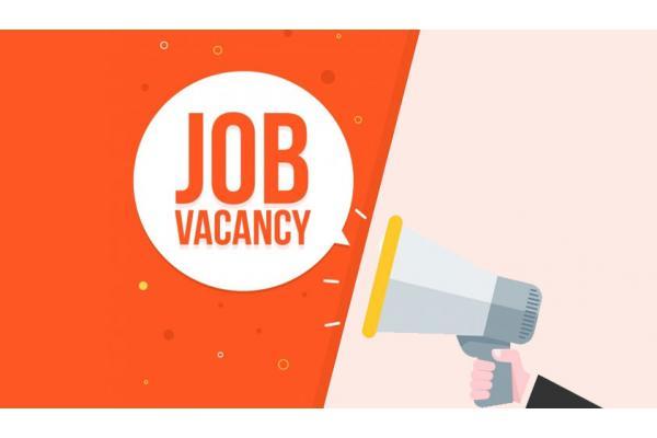Job vacancy: Baltan Laboratories is looking for new board members