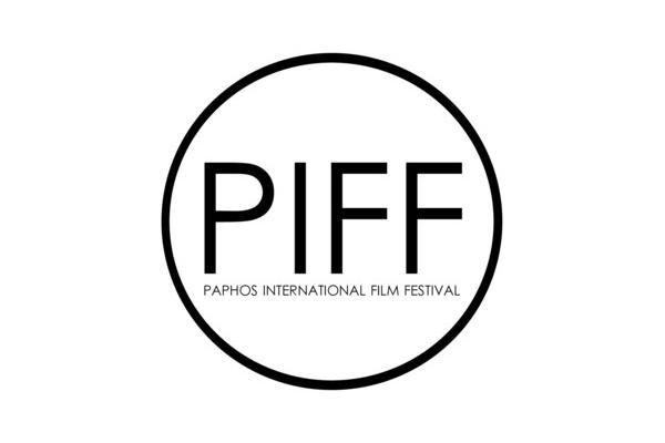 Award: Paphos International Film Festival