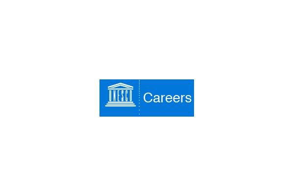 UNESCO Internship call for application - Cultural Sector