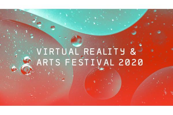 Open call: VRHAM! ACADEMY 2020