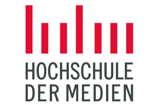 JOB OFFER: Professur für digitales Produktdesign in Stuttgart