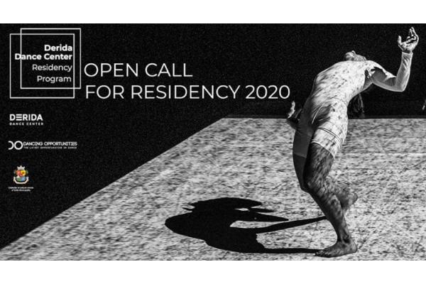 OPEN CALL: Dance Residence in Bulgaria