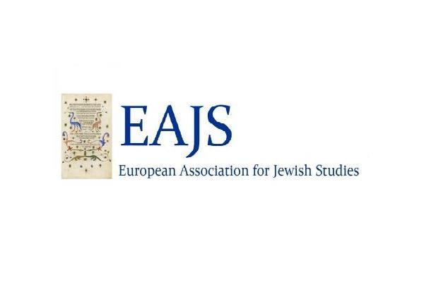 EAJS Conference Grant Programme in European Jewish Studies