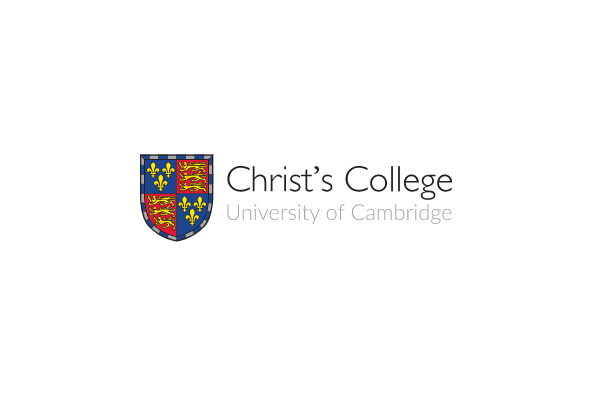 Job offer for College Lectureship and Fellowship