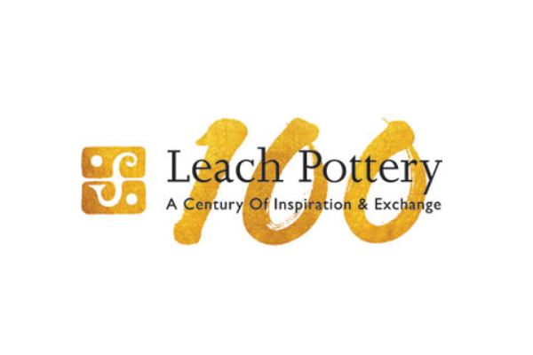 Leach 100 Commissions: Open Call to Artists/Potters