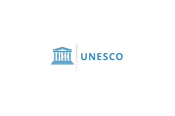 UNESCO is searching for a Project Coordinator
