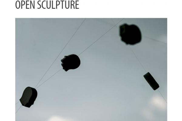 Open Sculpture- Project