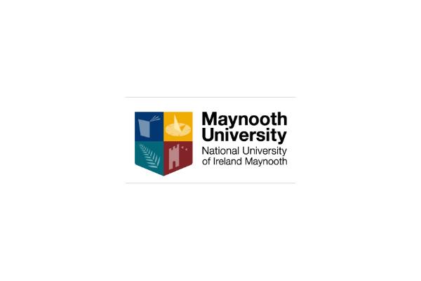 Vacancy in Ireland for University Tutor