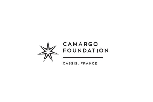 Offre d'emploi: Assistante administration pour Camargo Foundation