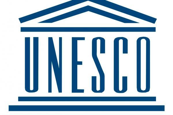 Culture Sector Internship at UNESCO Headquarters