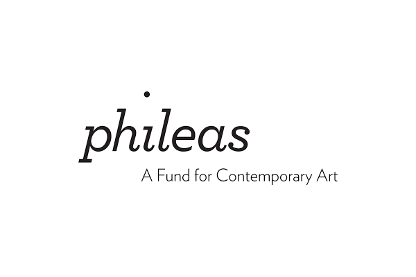 Austrian Contemporary Art Funding > Phileas