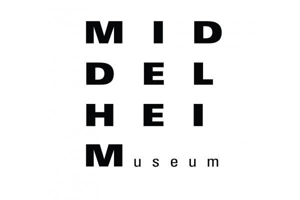 Vacancy: Project assistant for Middelheim Museum in Belgium