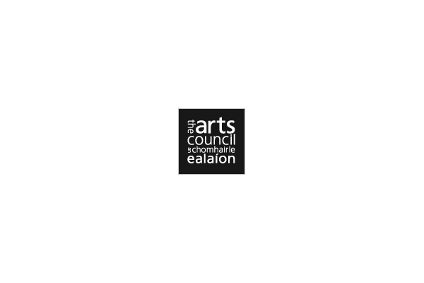 Funding | Arts Council Visual Artists Workspace Scheme
