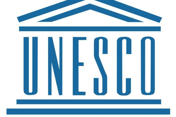 UNESCO | Internship Call for Application - Education Sector