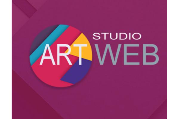 Vacancy: Art Writer for ArtWeb platform