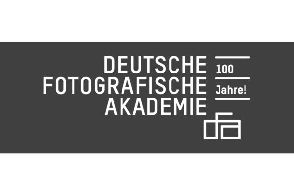 Deutsche Fotografische Akademie