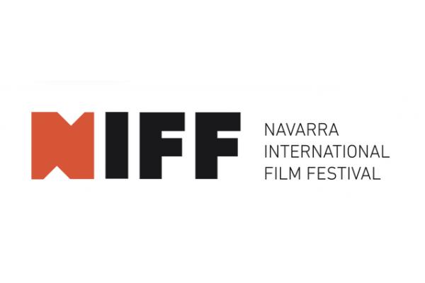 Navarra Film Challenge