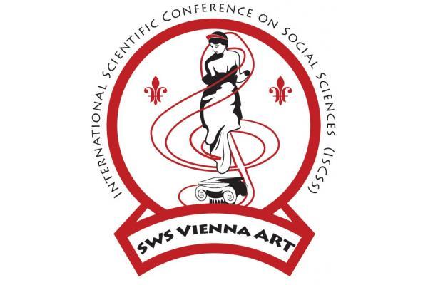 SWS Vienna ART 2020