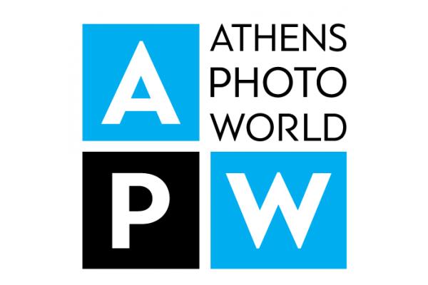 Athens Photo World Award 2020
