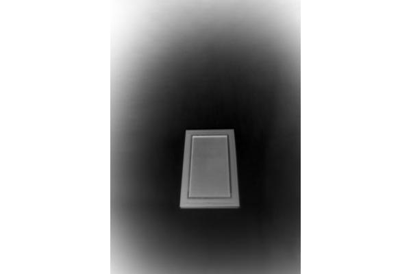 Yves Lecomte - Mirror Maze