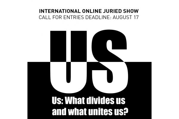 Us: What divides us and what unites us? International Online Art Call