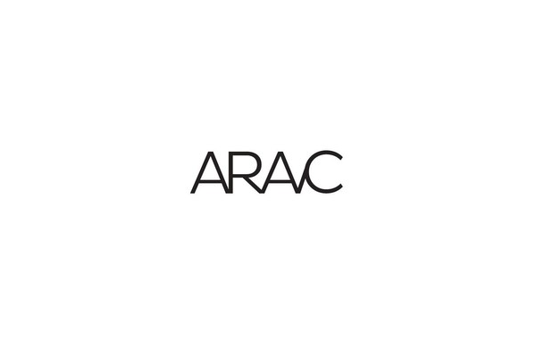 ARAC Art & Residency