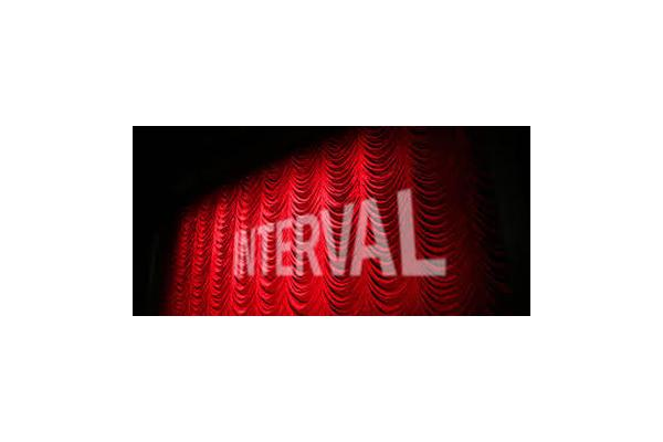After the interval - Survey