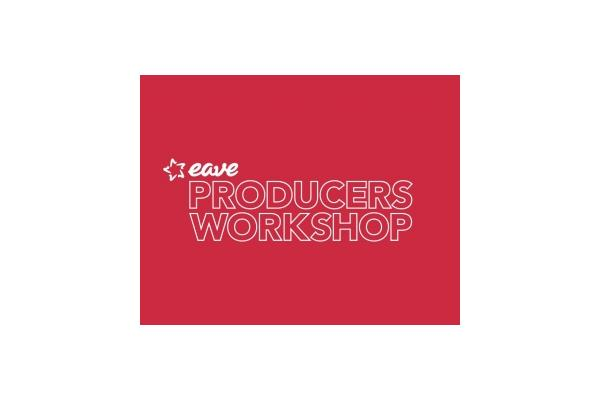 Eave producers workshop 2021