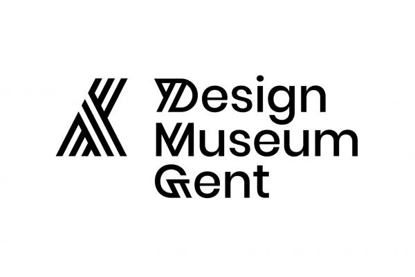 Onderzoeker bij Museum voor Schone Kunsten Gent
