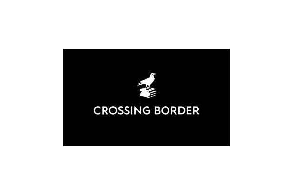 Crossing Border 2020: Literature and Music